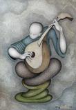 Сыграй музыкант...