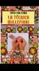 Журнал по Fimo на испанском. Пошаговые инструкции в картинках.Выпуск 3