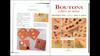 Журнал по Fimo на испанском. Пошаговые инструкции в картинках.Выпуск 6