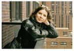 Елена Смехова:  «Мы растим поколение, которое разговаривает на  сленге»