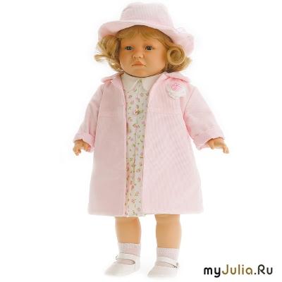 Хорошо быть женщиной в розовом пальто (25 фотки ) -