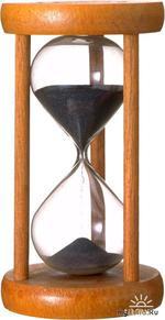 Фитнес по типу фигуры: «Песочные часы».