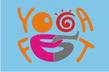 Первый Московский открытый фестиваль Йоги YogaFEST