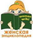 Выиграй большую энциклопедию рукоделия!