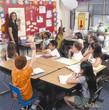 О грядущей реформе школьного образования