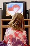 Детские мультфильмы: воспитание сказкой?