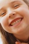 Молочные зубы у детей: правильный уход – залог здоровья
