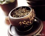 Чай «страстное желание».