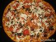 Самая любимая...пицца