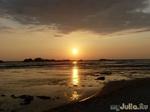 Остров Ханумана