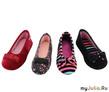 ISOTONER: новая коллекция аксессуаров и домашней обуви «Осень-зима 2011/12»