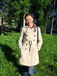 Аватар Татьяна Голубцова