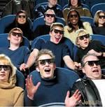 Самые скучные романтические комедии 2010 – 2011  года или как не испортить свой досуг.