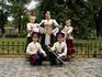 Казачьи костюмы - мужские, женские, детские
