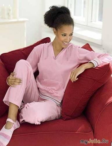 Miss ann, домашний костюм - Женская одежда !--%IFTH1%0%--- !--%IFEN1%0