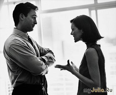 Ходить любая уважающая себя девушка ведь согласитесь намного сексуальнее смотрится
