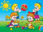 Детские игрушки. Недетские проблемы