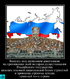 или ты не знаешь в каких случаях вводят государственную монополию на водку?... (С) на дем, (С) на изображение