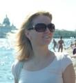 Белые ночи в Санкт-Петербурге белые? Часть 2