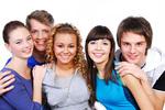 Всемирный День зрения 2011: время позаботиться о здоровье ваших глаз!