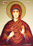 Формула счастья. Часть 41. Молитва матери