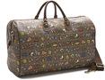 Багажная сумка Braccialini просто влюбилась
