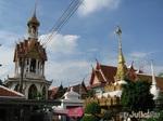 Тайланд - страна улыбок и разврата