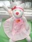 Куклы Тильды и другие примитивные игрушки