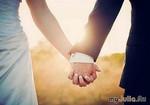 Как вернуть интерес мужа?