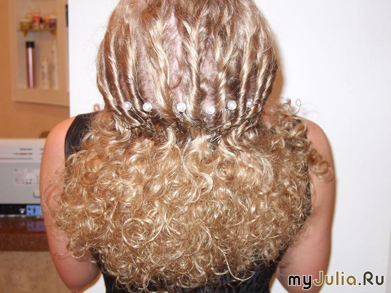 умная стрижка фото до и после на длинные волосы