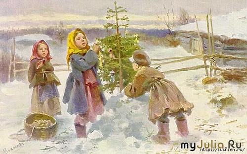 http://www.myjulia.ru/data/cache/2011/12/05/926402_5334thumb500.jpg