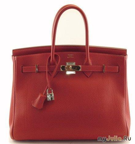 510 pxРазмер.  51663 байтДобавлено.  Французский шик от Hermès Мода женская.  Bajora.