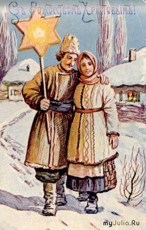 http://www.myjulia.ru/data/cache/2011/12/06/927148_8874nothumb500.jpg