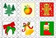 Конкурс «Праздник – это легко!» на Diets.ru