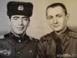 Когда Завулон был сержантом Советской Армии