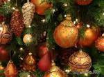 Два монолога у новогодней елки