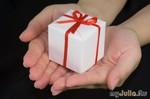 Умение дарить радость
