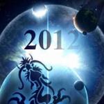 Шуточный гороскоп на Новый Год Дракона