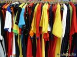 Как выбирать одежду в секонд хенде? Говорит ЭКСПЕРТ