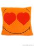 влюбленная подушка