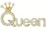 Аватар Julia Queen