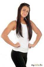 Особенности женского организма, которые необходимо учитывать при похудении