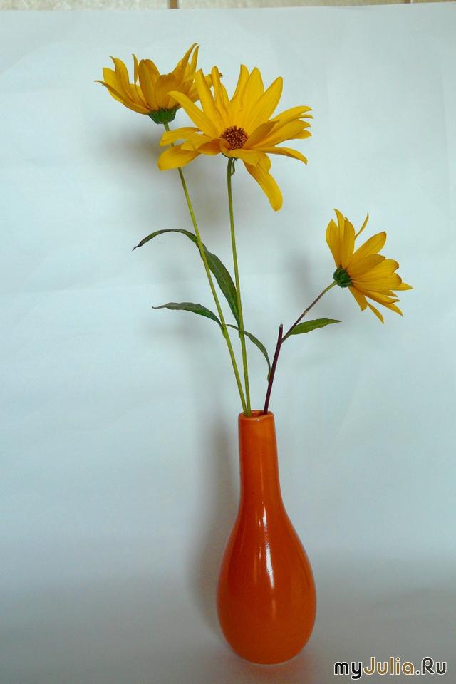 Желтые цветы дневник группы фото