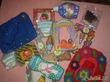 Мешок подарков за 100 рублей