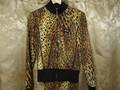 костюм от Роберто Ковали (L). 3.900т.р.
