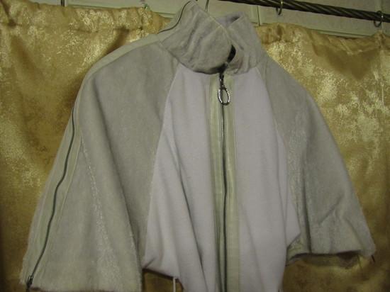 фирменное пальто разм.40-42.ц.4.800т.р.
