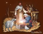 О дате рождения Иисуса и Рождестве