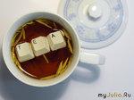 Полезен ли чай после алкоголя.