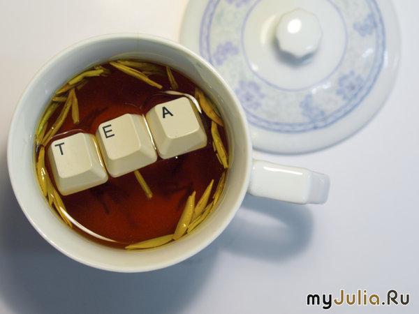 для чего полезен чай молочный улун