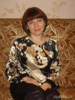 ЧЕМПИОНАТ группы МОЗГОКРУТКИ. ЯНВАРЬ 2012. ИТОГИ.